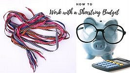 Can You Start Your New Business on a Shoestring Budget in 2021?