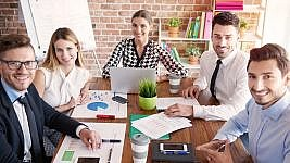 Smart Ways To Make Your Business Better For Your Employees
