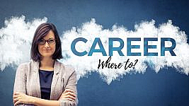 The Most Common Reasons to Consider a Career Change