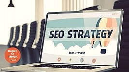 4 Ways to Revive Your SEO Strategy Quickly and Thrive Online