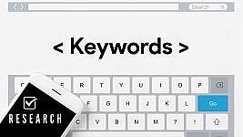 4 Common Keyword Research Mistakes To Avoid on Your Blog
