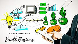 Important Marketing Tips to Note if Your Starting a Small Business