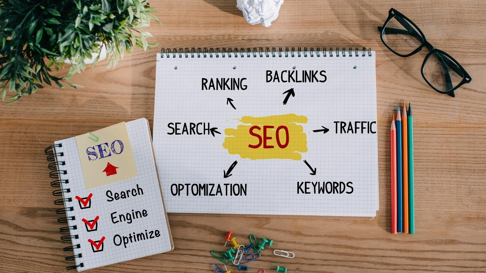 how to revive your SEO strategy with keywords