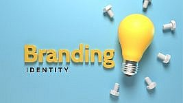 How to Build a Solid Brand Identity for Your Small Business Using Social Media