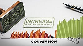 4 Foolproof Ways to Increase Your Affiliate Website's Conversion Rates