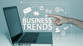 Things Are Changing: How Can You Keep Up With Business Trends Now?