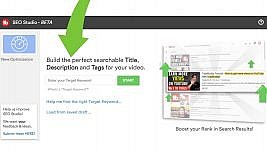 TubeBuddy Review: 3 Ways Turns the Lights on Your YouTube Channel